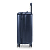 International Carry-On Expandable Spinner - image37