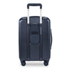 International Carry-On Expandable Spinner - image32