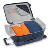 International Carry-On Expandable Spinner - image26