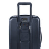 International Carry-On Expandable Spinner - image34