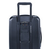 International Carry-On Expandable Spinner - image33