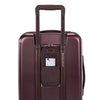 International Carry-On Expandable Spinner - image57