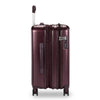 International Carry-On Expandable Spinner - image52