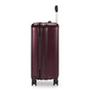 International Carry-On Expandable Spinner - image59