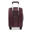 International Carry-On Expandable Spinner - image54