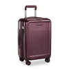 International Carry-On Expandable Spinner - image50