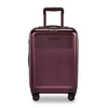 International Carry-On Expandable Spinner - image45