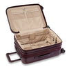International Carry-On Expandable Spinner - image47