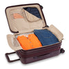 International Carry-On Expandable Spinner - image48