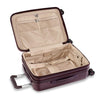 International Carry-On Expandable Spinner - image46