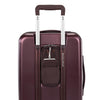 International Carry-On Expandable Spinner - image58