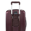 International Carry-On Expandable Spinner - image56