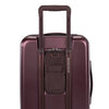 International Carry-On Expandable Spinner - image55
