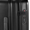 Domestic Carry-On Expandable Spinner - image51