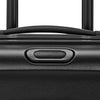 Domestic Carry-On Expandable Spinner - image60