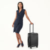 Domestic Carry-On Expandable Spinner - image63