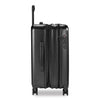 Domestic Carry-On Expandable Spinner - image50