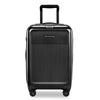 Domestic Carry-On Expandable Spinner - image43