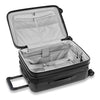 Domestic Carry-On Expandable Spinner - image45