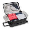 Domestic Carry-On Expandable Spinner - image46