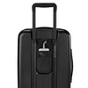 Domestic Carry-On Expandable Spinner - image55