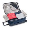 Domestic Carry-On Expandable Spinner - image4