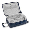 Domestic Carry-On Expandable Spinner - image2