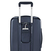 Domestic Carry-On Expandable Spinner - image13
