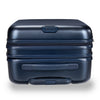 Domestic Carry-On Expandable Spinner - image15