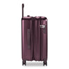 Domestic Carry-On Expandable Spinner - image29