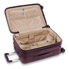 Domestic Carry-On Expandable Spinner - image24