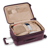 Domestic Carry-On Expandable Spinner - image26