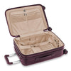 Domestic Carry-On Expandable Spinner - image23