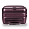 Domestic Carry-On Expandable Spinner - image36