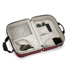 Clamshell Cabin Bag - image3