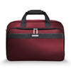 Clamshell Cabin Bag - image1