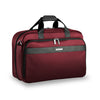 Clamshell Cabin Bag - image5
