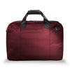 Clamshell Cabin Bag - image7