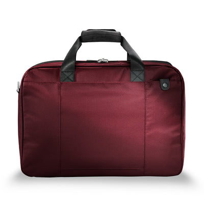 Clamshell Cabin Bag - thumb7