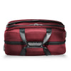 Clamshell Cabin Bag - image9