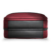 Clamshell Cabin Bag - image10
