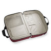 Clamshell Cabin Bag - image2