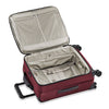 Wide Carry-On Expandable Spinner - image2