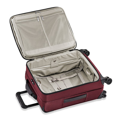 Wide Carry-On Expandable Spinner - thumb2