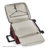 Wide Carry-On Expandable Spinner - image3