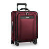 Wide Carry-On Expandable Spinner - image4