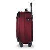Wide Carry-On Expandable Spinner - image5