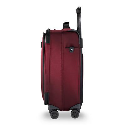 Wide Carry-On Expandable Spinner - thumb5