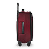 Wide Carry-On Expandable Spinner - image7