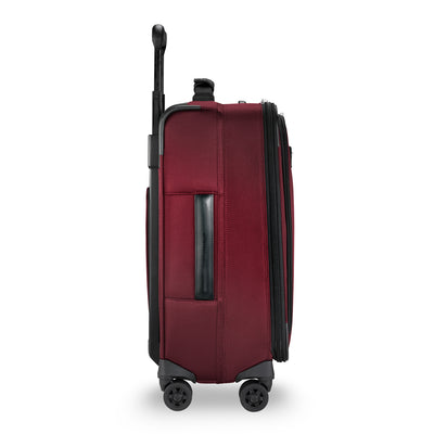Wide Carry-On Expandable Spinner - thumb7